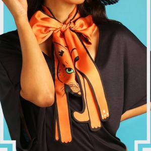 foulards / écharpes