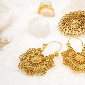 Daya Jewelry