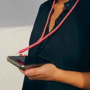 accessoires pour mobile